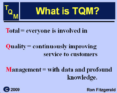 Tqm research article